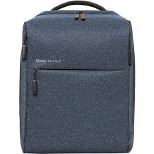 <b>Сумка Satechi Water-Resistant</b> Laptop Carrying Case ST-LTB13