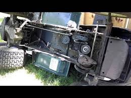 murray lawn tractor wiring diagram images and stratton wiring diagram on troy bilt lawn mower wiring diagram