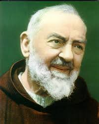 Padre Pio : un corps parfait malgré sa mort Images?q=tbn:ANd9GcS8l_Zs_ey_O3WHmZ-oDllTERX5mQEh_E_B6kEgfR10xYA0Y9Kw