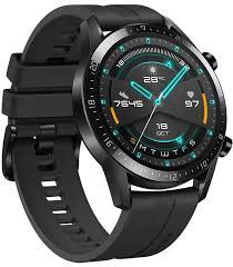 <b>Аксессуары</b> для смарт-часы <b>HUAWEI</b> Watch GT 2 Latona-B19S ...