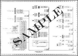 freightliner columbia ac wiring diagram wiring diagram and ac wiring diagram freightliner fla car