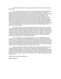 sample cv adjunct instructor sample customer service resume sample cv adjunct instructor sample cvs cvtips sample cover letter faculty position anant enterprises