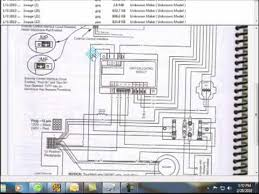 max e therm wiring diagram pool and spa mp4 max e therm wiring diagram pool and spa mp4