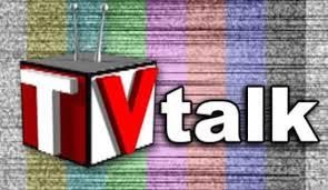 TvTalk RAI3