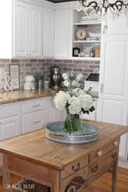 basement kitchen finally i am finally sharing my white kitchen reveal this was literally months