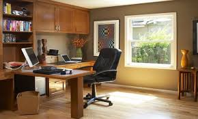 small office bedroom ideas small home office ideas bedroom small office design ideas
