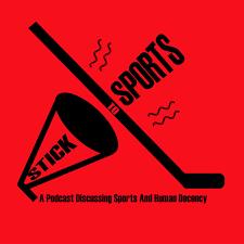 Stick To Sports