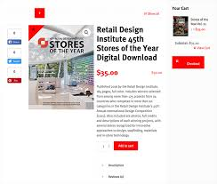 Industrial Marketing Handbook