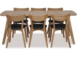 dining table td