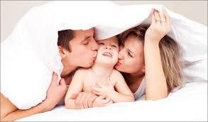 Image result for Características de los Hombres Que Serán Grandes Padres