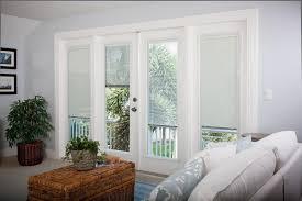french patio doors windows