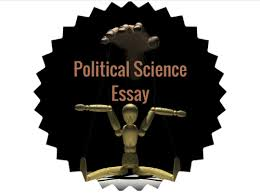 find the list of political research paper topics political science research paper topics – something for everyone