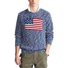 Купить мужскую одежду по привлекательной цене – заказать ...