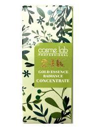 Cosme Lab <b>Эссенция для лица</b> 24K Gold Essence <b>Radiance</b> ...