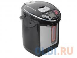 Чайник-термос <b>BRAND 4404B</b> (4л.,дисплей) — купить по лучшей ...