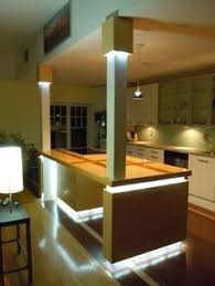 1000 images about lamps and lighting ideas on pinterest solar entryway lighting and led accent lighting ideas