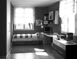 office spare bedroom ideas. bedroom office combo ideas living room for men artistic interior design with black spare d