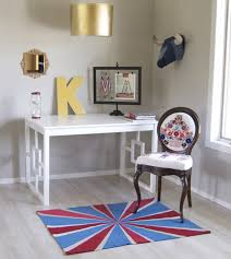 kids room awesome ikea hack desk table turned desk ikea contemporary kids desk ikea childrens awesome kids office chair