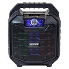 <b>Портативная</b> акустика <b>Max MR 380</b> - купить , скидки, цена ...
