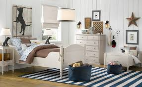 boys room white furniture bedroom furniture for guys