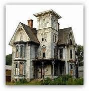 images about Carpenter Gothic on Pinterest   Gothic    Carpenter Gothic house