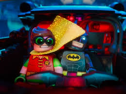 Image result for lego batman movie stills