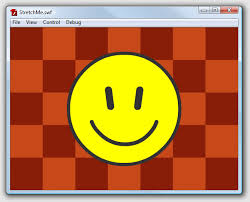 Image result for pictures of stretching borders
