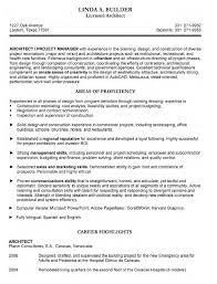 nursing student nurse resume sample licensed practical nurse lvn licensed practical nurse resume sample lvn sample resume home new lvn resume sample lpn student resume