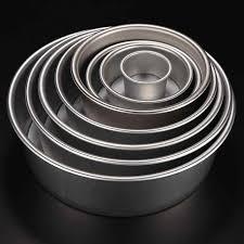 1 шт 25/29 см/33 см Нержавеющая сталь <b>защита от брызг</b> сетки ...