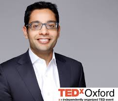 weidenfeld hoffmann trust wht scholar abhishek parajuli recently gave a talk on the impact of foreign aid at tedxoxford drawing upon his mphil research abhishek questioned whether