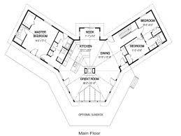 Conceptual House Plans   mexzhouse comSmall Open Concept House Floor Plans Open Concept Homes