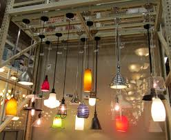 Image result for home depot pendant lights