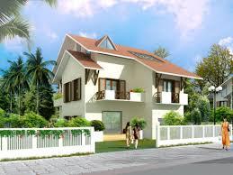 Thiết kế nhà ở Ninh Bình