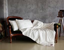 ᐈ <b>Одеяло German Grass Luxury</b> Silk Grass всесезонное 150х200 ...
