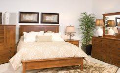 bedroom furniture albany ny for well bedroom furniture saugerties furniture mart poughkeepsie decor chic attractive home office