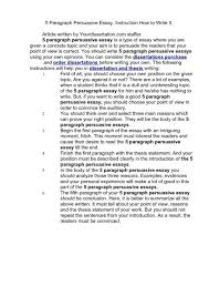literary essay guidelines resume formt cover letter examples literary essay example explanation essay example analysis and