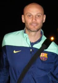 Danijel Šarić