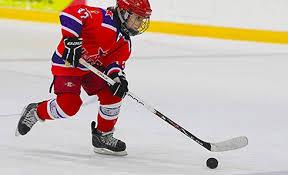Как правильно выбрать хоккейную <b>клюшку</b> для полевого игрока ...
