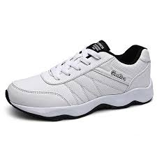Trendy MD Soles Sneakers for Men Sale, Price & Reviews ...