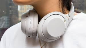 Best <b>wireless headphones</b> 2019 | Tom's Guide