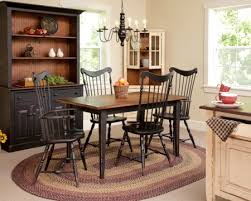 handcrafted furniture custom wood furniture handcrafted wood furniture amish wood furniture home