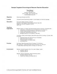 samples of resume objectives volumetrics co sample resume for samples of resume objectives volumetrics co sample resume for undergraduate college students resume objective for college student internship