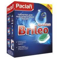 <b>Таблетки</b> и капсулы <b>для</b> посудомоечных машин купить, <b>таблетки</b> ...