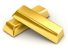 Image result for gold bars