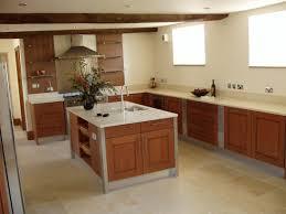 Kitchen Flooring Recommendations Uncategorized Entrancing Kitchen Floor Tile Recommendations