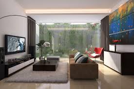 small modern living room designs living room design ideas for a small living room ashley living room fu