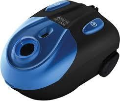 <b>Пылесос Econ ECO-1414VB</b> купить в интернет-магазине ...
