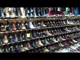 Видео про <b>обувь</b>
