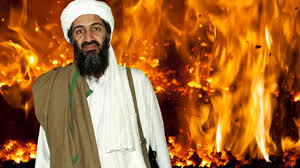 osama bin laden biographycom who was osama bin laden biography essay