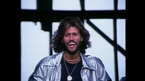 <b>Bee Gees</b> - Stayin' Alive (Official Video) - YouTube